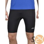 Asics sprinter Running short 110415-0904