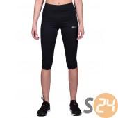Asics knee tight Running nadrág 110430-0904