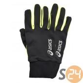 Asics basic glove Kesztyű 114700-0392