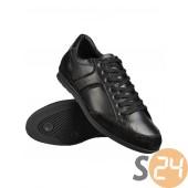 Gant barrow Utcai cipö 11631694-0G00