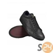 Gant bryant Utcai cipö 11631739-0G00