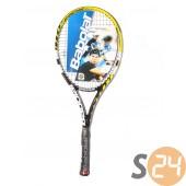 Babolat  Teniszütő 121109