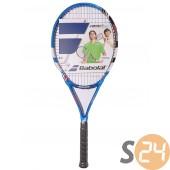 Babolat  Teniszütő 121138