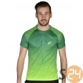 Asics ss top 1 Running t shirt 121601-0496