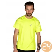 Asics stripe ss top Running t shirt 121620-0392