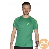 Asics stripe ss top Running t shirt 121620-5007