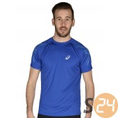 Asics stripe ss top Running t shirt 121620-8107