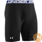 Under armour   evo cg compression short 1221718-001