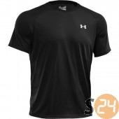 Under armour Póló Ua tech ss tee 1228539-001