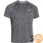 Under armour Póló Ua tech ss tee 1228539-009