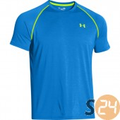 Under armour Póló Ua tech ss tee 1228539-405
