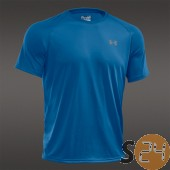 Under armour Póló Ua tech ss tee 1228539-407