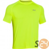 Under armour Póló Ua tech ss tee 1228539-732
