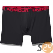 Under armour  The original 6 boxerjock 1230364-001