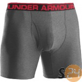 Under armour  The original 6 boxerjock 1230364-025