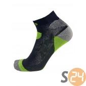 Asics kayano sock Boka zokni 123432-0392