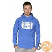 Asics hoodie Belebújós pulóver 123496-0801