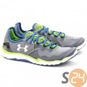 Under armour Futócipő Ua charge rc 2 1235671-012