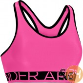 Under armour Sport fehérnemű Heatgear alpha bra 1236768-675