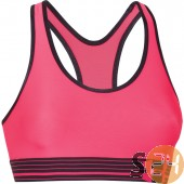 Under armour Sport fehérnemű Heatgear alpha bra 1236768-685