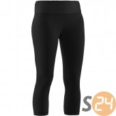 Under armour Fitness nadrágok Ua perfect tight capri 1238759-001