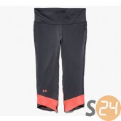 Under armour Futónadrág Fly by compression capri-phg/abn/ref 1243045-035