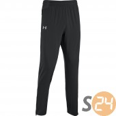Under armour Futónadrág Hg flyweight run pant 1244179-001