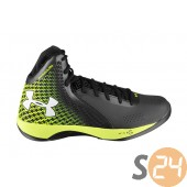 Under armour Kosárlabda cipő Ua micro g torch 1246940-002