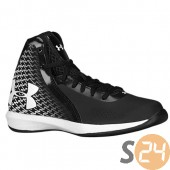 Under armour Kosárlabda cipő Ua bgs torch 3 1246941-001
