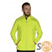 Asics lite-show winter jkt Running kabát 124759-0392