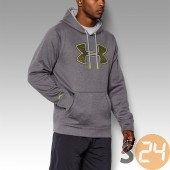Under armour Pulóver Af storm big logo hoody  1248321-092