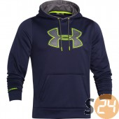Under armour Pulóver Af storm big logo hoody  1248321-410