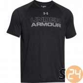 Under armour Póló Core training-wrdmrk graphic 1248598-001