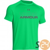 Under armour Póló Core training-wrdmrk graphic 1248598-300