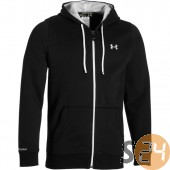Under armour Pulóver Cc storm rival full zip 1250784-001
