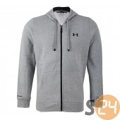 Under armour Pulóver Cc storm rival full zip 1250784-025
