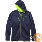 Under armour Pulóver Cc storm rival full zip 1250784-410