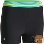 Under armour Fitness nadrágok Heatgear alpha shorty 1251862-003