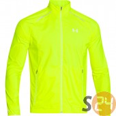 Under armour Kabát Ua storm launch jacket 1253577-731
