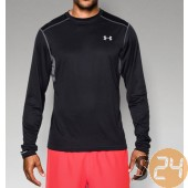 Under armour  Ua coldblack longsleeve tee 1253583-001