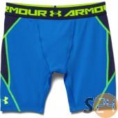 Under armour  Armourvent comp short 1253735-405