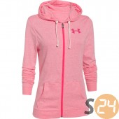 Under armour Pulóver Triblend fz hoody 1253894-683