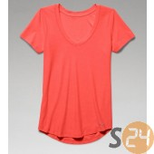 Under armour  Ua perfect pace tee 1254026-877