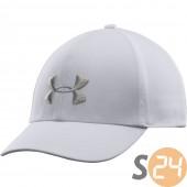 Under armour Sapka, Sál, Kesztyű Ua big logo cap  1254607-101