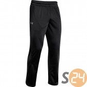 Under armour Melegítő Lt weight open hem pant 1255902-001