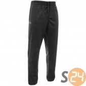 Under armour Melegítő Lt weight cuffed pant 1255904-001