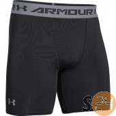 Under armour  Armour hg comp short 1257470-001