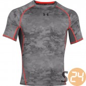 Under armour  Armour hg printed ss 1257477-041