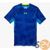 Under armour  Armour hg printed ss 1257477-405