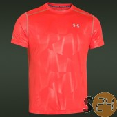 Under armour  Ua coldblack run s/s tee 1257531-810
